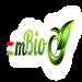 EM-BIO